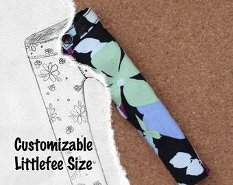 Custom Littlefee Cotton Pants (PREORDER)