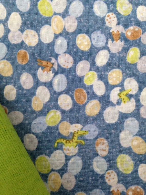 Washable Weighted Dinosaur Dino Lap Pad/Small Blanket/Travel Weighted Blanket 3 pounds.  14.5x22 Ready to Ship