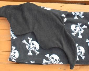 HALF PRICE Medium Mermaid Tail Snuggle Blanket~ Lapghan~ Lap Blanket~ Snuggle Sack ~ Sofa Blanket ~ Fleece ~ Teens, Tweens & Adults