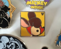 Disney bambi pin
