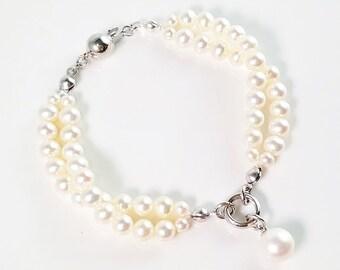 SPECIAL Bracelet