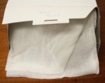 Cheesecloth, 100% Cotton