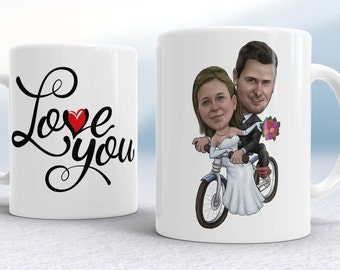 gift from bride to groom wedding gift from groom to bride wedding day ...