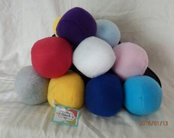 Plush Toy baby ball