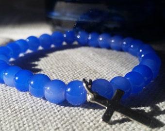 Cross_Blue