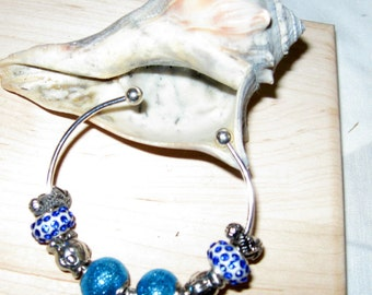 Jewelry-1785- By the Sea - SHIPPING INCLUDED