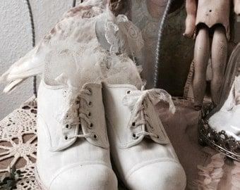 Vintage Bridal Shoes bridal shoes antique