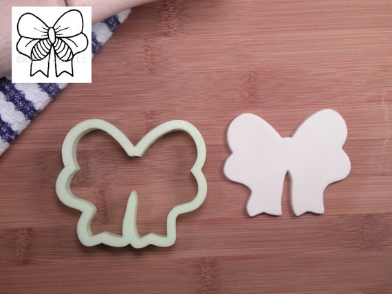 cookie cutter baby shower cookie cutter 3d printed birthday cookies