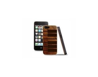 Wooden iPhone covers 5 5s piano engraving wooden case iphone plan