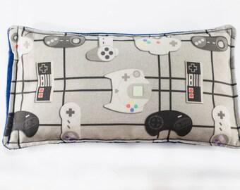 Game controller Heat Bag
