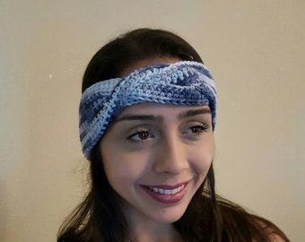 Headband Accessory