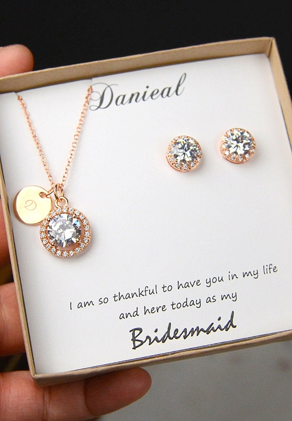 Personalised Wedding Jewellery Gifts : ... Gifts Guest Books Portraits & Frames Wedding Favors All Gifts