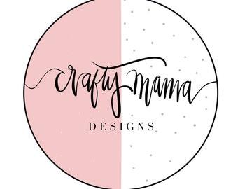 Custom Listinhg- Talea Flores