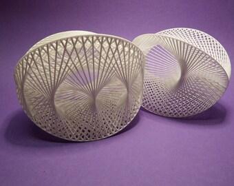 Custom 3D Printing / 3D Printed Designs