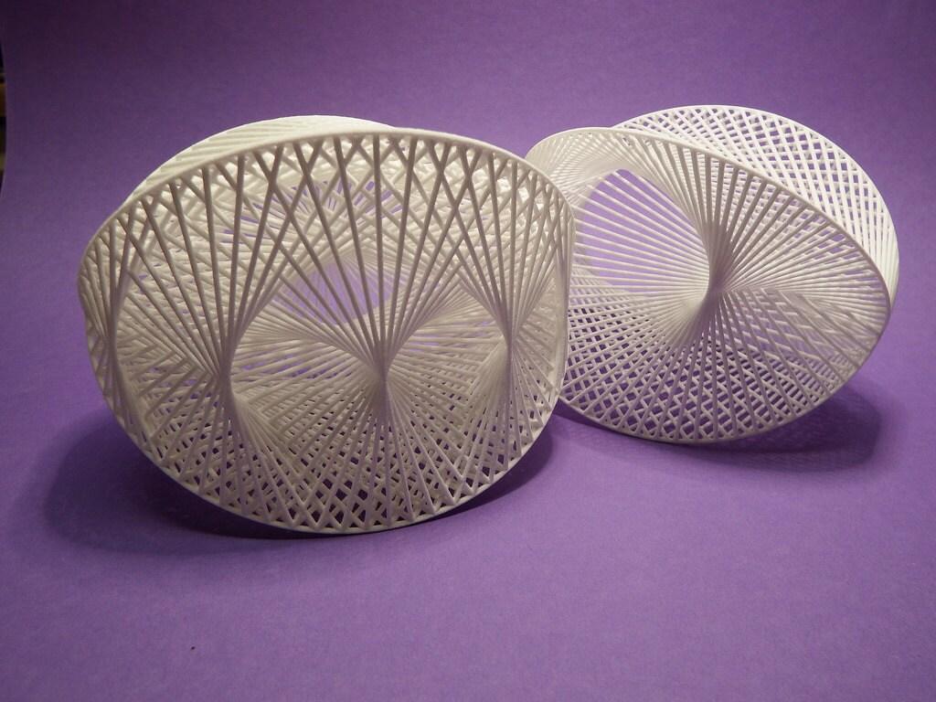 custom 3d printing 3d printed designs. Black Bedroom Furniture Sets. Home Design Ideas