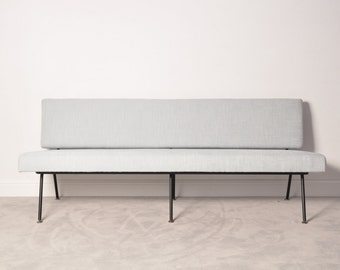 Sofa by Florence Knoll International Model No. 32