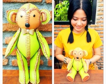 Gift for Her, Souvenir, Unique gift, New in interior decoration, Toys!, Home&Office decor