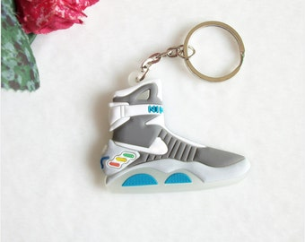 Back to the future II - Air Mag
