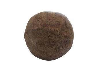 The Pool Ball
