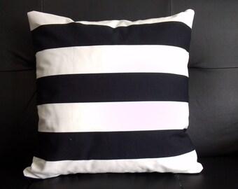 Cushion Gwen Ha of