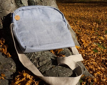 "cucuDesign shoulder bag ""Laptop"""