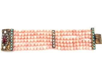 Tess Bracelet