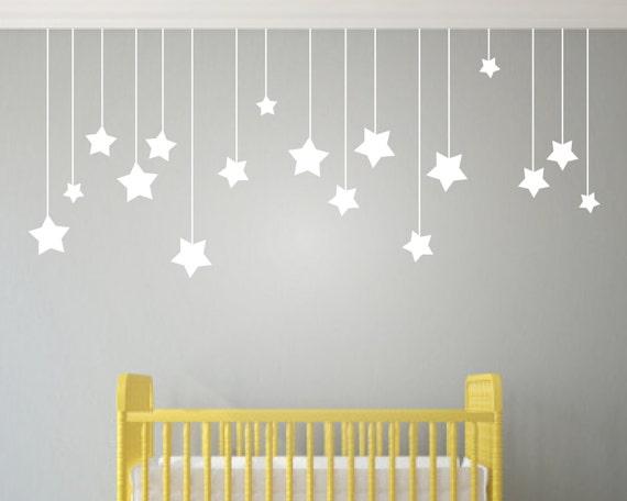 childrens wall art nursery decor wall stickers nursery kids wall