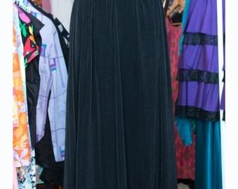 dress 70s-Vintage 70