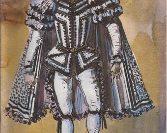 opera news magazine L'Elisir D'Amore 3/18/78