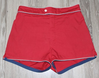 Vintage 70s Shorts