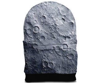 SALE!  Moon backpack bag