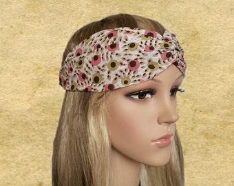 Twisted headbands, Yoga head bands, Headbands turban, Headbands yoga, Womens headbands, Twisted hearbands, Headbands sport, Fitness headband