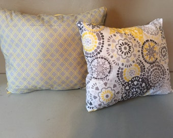 Decore pillows