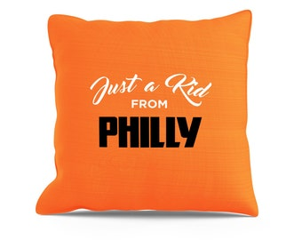 unique cool throw pillow related items etsy