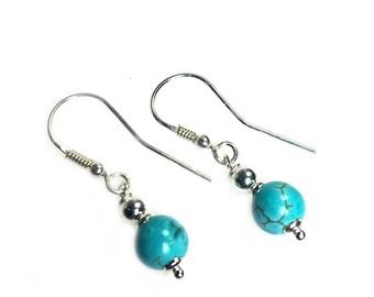 259 trendy earrings