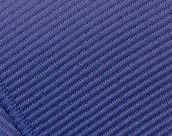 Capri Blue Grosgrain Ribbon   (05-##-S-209)