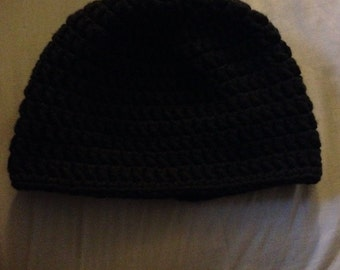 L Adult Size Beanie