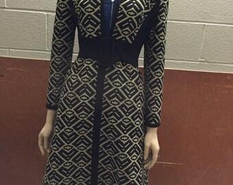 Vintage Petti Coat