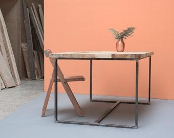 woodboom | Eva - dining table