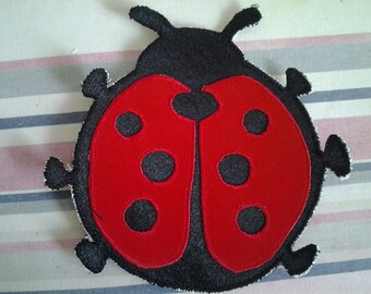 pendant, decoration, for window, for nursery, for girl, for boy