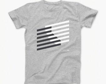 California stripes shirt