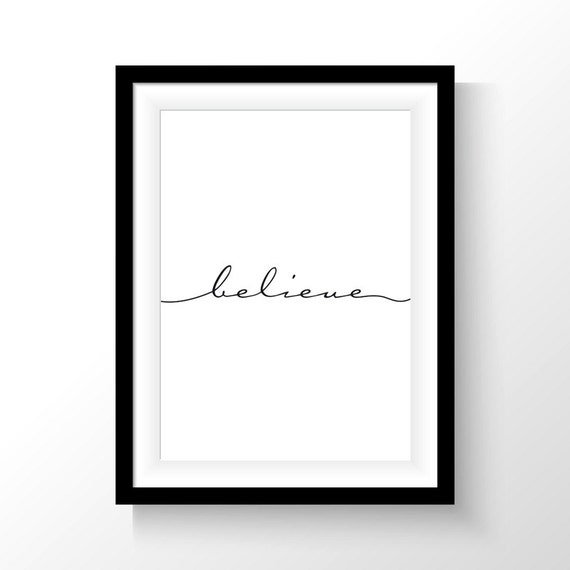 Printable Wall Art, Quote Love, Typography wall art, Digital Print, Love Poster, Modern Home Decor, Minimalist Print, Art Printable