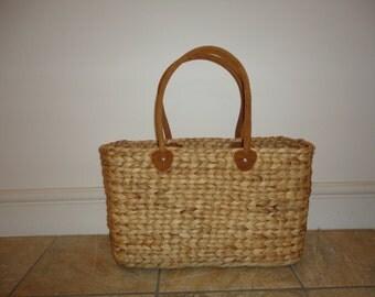 Eco Summer Bag