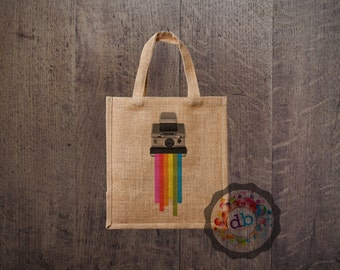 Photo Eco BAG