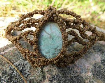 Love of Trees Headband, tiara, necklace or bracelet.