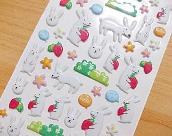 Stationary Envelope Seal Sticker Etsy