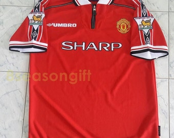 Dog Soccer Jersey Manchester United On Sale Off36 Discounts
