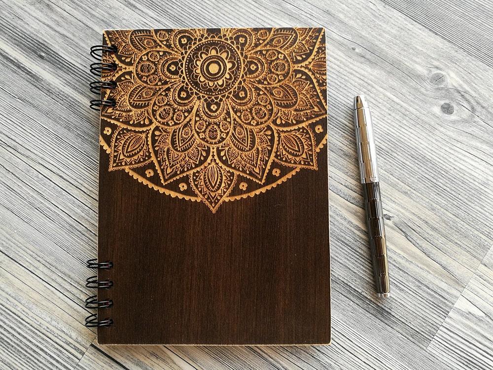My Money Tree (Journal / Notebook)