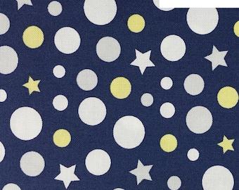 Fabric Options Set 7