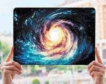 MacBook Air 13 Macbook Pro 15 Hard Case Plastic Space Stars Galaxy dark Blue MacBook Air 11 Hard Case Plastic Dark Art Design Retina 15 000